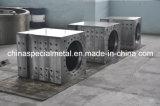 Steel Cast Hydraulic Oil Cylinder