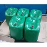 20~30L HDPE Jerry Cans/Bottles Machine Blow Molding Machine