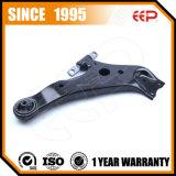 Control Arm for Toyota Highlander Gsu40 Lexus Rx350 48068-48040 48069-48040