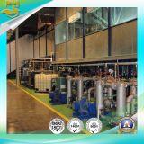 Pump&Valve Module for Coating Production Line