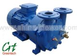 Liquid Ring Vacuum Pump (2BV)