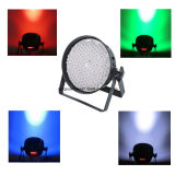 Cheap LED PAR 64 RGB DMX Stage Lighting