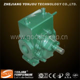 Ycb Series High Temperature Electric Oil Pump