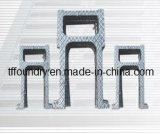 Ductile Cast Iron Manhole Steps