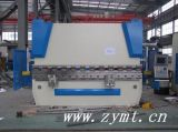 Hydraulic Press Brake Pipe Bending Machine Plate Bending Machine