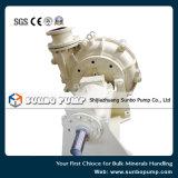 Sunbo Centrifugal Fluid Pump, Mining Liquid Equipment