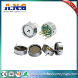 Stainless Steel Ibutton Probes Without LED Easily Mount to Pcb′s