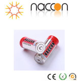 primary and dry cell ultra lr1 n size alkaline battery