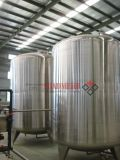 Water Tank (CG) /Water Treat System/Stainless Steel Tank