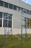 5′x6′4′′ Door Frame/Walk Thru Frame Type Scaffolding (FF-661B)