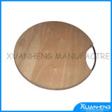 Wood Food Preparation Cutting Board
