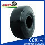 Bias OTR Tyre (1200-24 1400-24 1800-25)