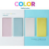 8000mAh Color Series Mobile Power Universal Cell Phone Power Bank