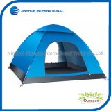Super Lightweight Quick-Open Automatic Tent Outdoor Family