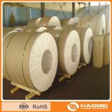 Aluminium Coil 1050 1060 1070 1100