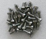 Better Price Molybdenum Thread Rods/Screw, Nut/Washer