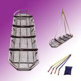 Basket Stretchers of Basket Stretchers (MP125)