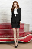 2016 High Quality, Office Uniform with Skirts for Women