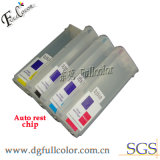 Refill Ink Cartridge for HP 82 Ink Cartridge