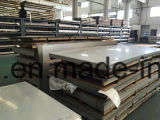 Hot Sale 430 Cold Rolled Ba Stainless Steel Sheet Metal Plate