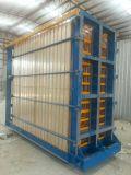 Honfa Hfb540m Sandwich Panel Machine