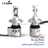 Super Mini 6000lm Car High Power LED Car Light