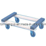 England Style Mover Dolly (TC0508-2)