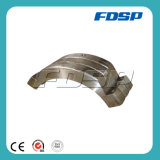 High Quality Customized Clamp with CE