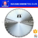 Hot Sell Diamond Laser Welded Circular Hack Saw Blade for Concrete
