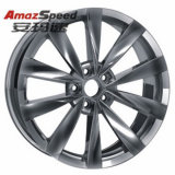 19, 20 Inch Alloy Wheel with PCD 5X112 for VW