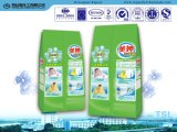 Sell South American Detergent Powder