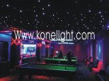 LED Curtain/Wedding Decoration Backdrop/DJ Curtain