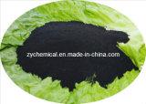 Humic Acid Potassium, Khm, Water Soluble Potassium Humate/ Humic Acid Powder/ Fulvic Acid Powder