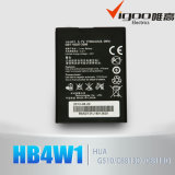Reliable New HB4W1 Battery for Huawei Y210c C8685D Mobile Phone