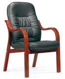 Leather Chair (FECC94)