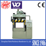 Paktat Four Column Hydraulic Press Machine with Ce Certificate