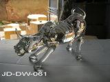 Crystal Crafts Animal Figures (JDDW-061)