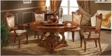 Dining Furniture, Dining Table and Chairs, Dining Room Sets830#
