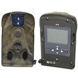 12MP 940nm Digital Hunting Camera (ZSH0299)