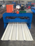 Sheet Metal Machine for Roofing