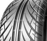 Car Tire/Tyre (PG968)
