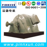 Tk Series Large Size Synchronous Motor
