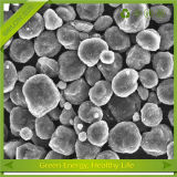 Mesocarbon Microbeads Mcmb Lithium Battery Anode Powder