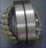 Supply Spherical Roller Bearings (24088MBW33/24088CAW33)