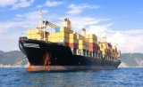 Reliable Consolidate Shipping Services From China to Finland