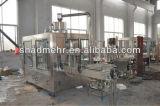 Pure Wate Bottling Filling Machine