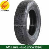 Bias Trailer Tire St205/75D 15-USA/America Market - DOT Certificate