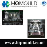 Plastic Children′s Slide Part Mold/ Injection Mould