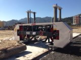 Mj3713 Large Band Saw for Sale Bandsaw Sawmill