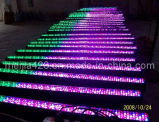 Mega LED Bar